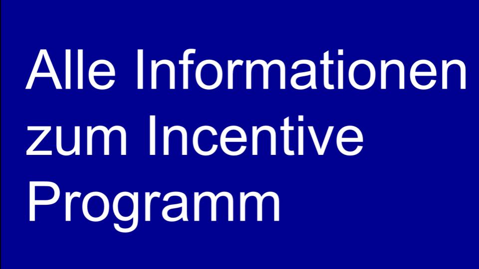 incentive-programm.png